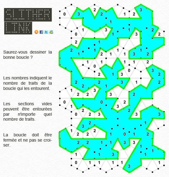 http://www.prise2tete.fr/upload/bidipe-slitherlink-boucle.jpg