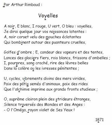 http://www.prise2tete.fr/upload/bidipe-stegano.jpg