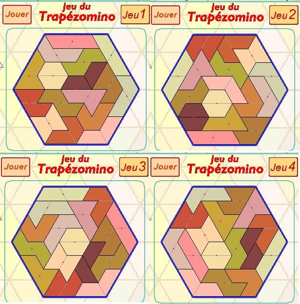 http://www.prise2tete.fr/upload/bidipe-trapezonimo.jpg