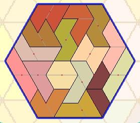 http://www.prise2tete.fr/upload/bidipe-trapezonimo10.jpg