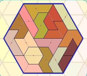 http://www.prise2tete.fr/upload/bidipe-trapezonimo15-2.jpg