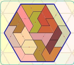 http://www.prise2tete.fr/upload/bidipe-trapezonimo15.jpg