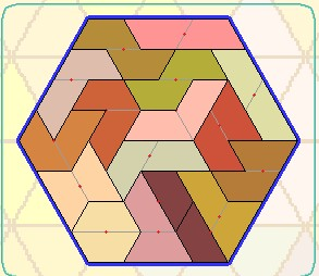 http://www.prise2tete.fr/upload/bidipe-trapezonimo16.jpg