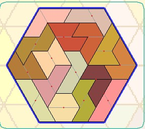 http://www.prise2tete.fr/upload/bidipe-trapezonimo24.jpg