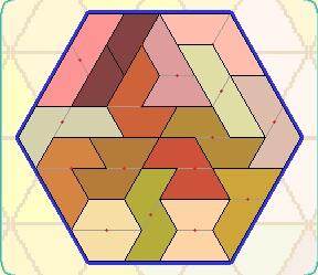 http://www.prise2tete.fr/upload/bidipe-trapezonimo25.jpg
