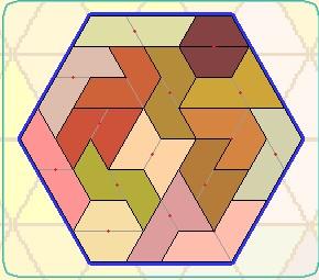 http://www.prise2tete.fr/upload/bidipe-trapezonimo30.jpg