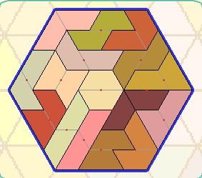 http://www.prise2tete.fr/upload/bidipe-trapezonimo33-1.jpg