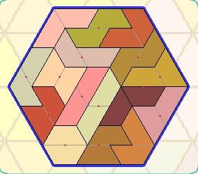 http://www.prise2tete.fr/upload/bidipe-trapezonimo33-2.jpg