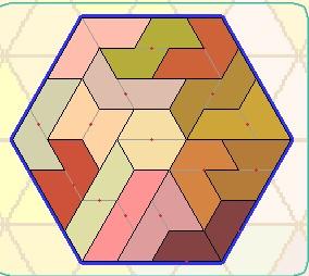 http://www.prise2tete.fr/upload/bidipe-trapezonimo33-3.jpg