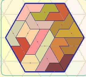 http://www.prise2tete.fr/upload/bidipe-trapezonimo33-4.jpg