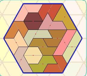 http://www.prise2tete.fr/upload/bidipe-trapezonimo7.jpg