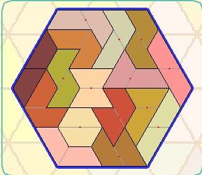 http://www.prise2tete.fr/upload/bidipe-trapezonimo9.jpg