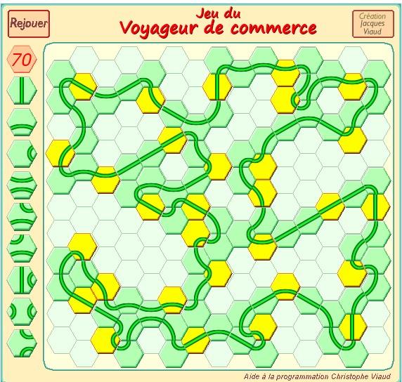 http://www.prise2tete.fr/upload/bidipe-voyageur3-2.jpg