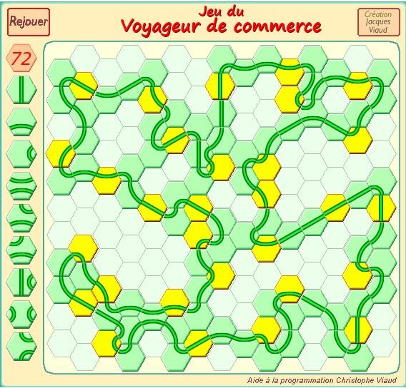 http://www.prise2tete.fr/upload/bidipe-voyageur3.jpg