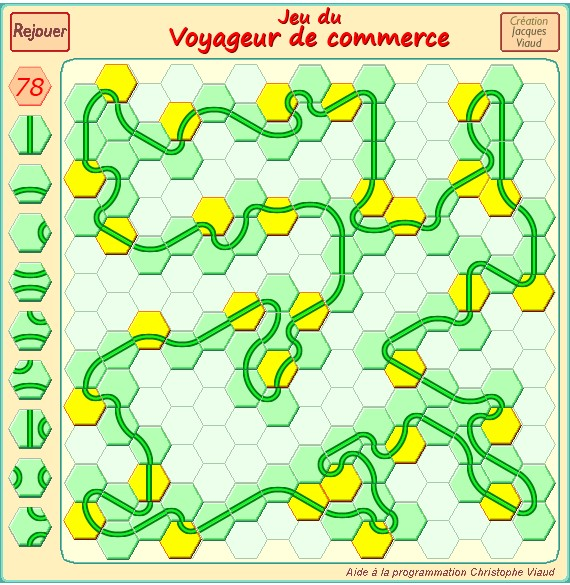 http://www.prise2tete.fr/upload/bidipe-voyageurdecommerce5-v2.jpg
