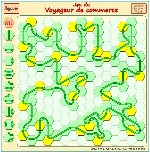 http://www.prise2tete.fr/upload/bidipe-voyageurdecommerce5.jpg