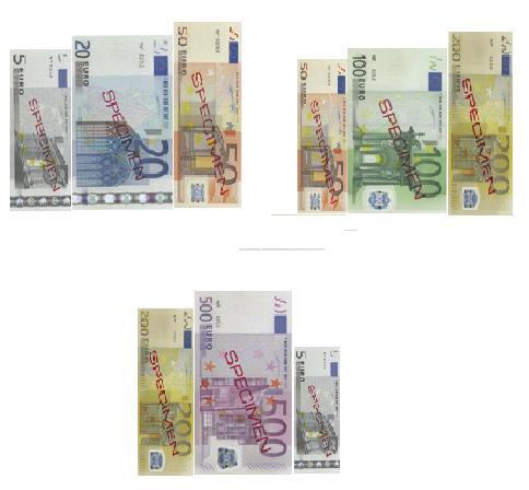 http://www.prise2tete.fr/upload/cachette-EURO2.jpg
