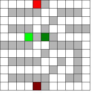 http://www.prise2tete.fr/upload/cachette-MUR2.jpg