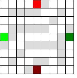 http://www.prise2tete.fr/upload/cachette-MURS.jpg
