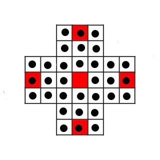 http://www.prise2tete.fr/upload/caduk-CaseFin.png