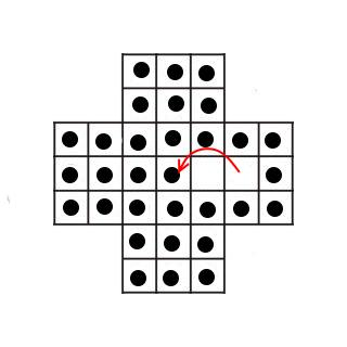 http://www.prise2tete.fr/upload/caduk-Mouvement.png
