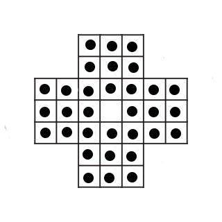 http://www.prise2tete.fr/upload/caduk-Plateau.png