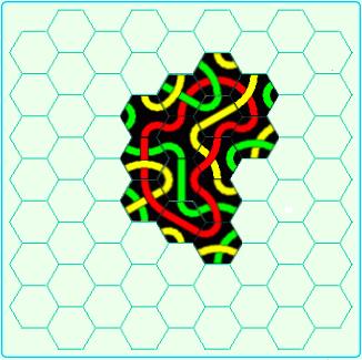 http://www.prise2tete.fr/upload/caduk-T47PNG.png