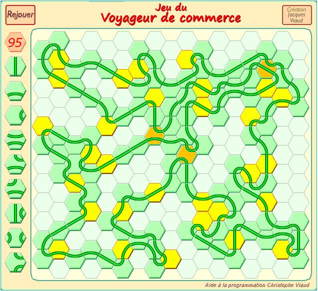 http://www.prise2tete.fr/upload/caduk-VDC.png