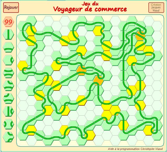 http://www.prise2tete.fr/upload/caduk-VDC35.png