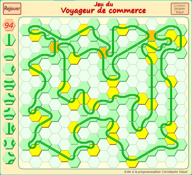 http://www.prise2tete.fr/upload/caduk-VDC361.png