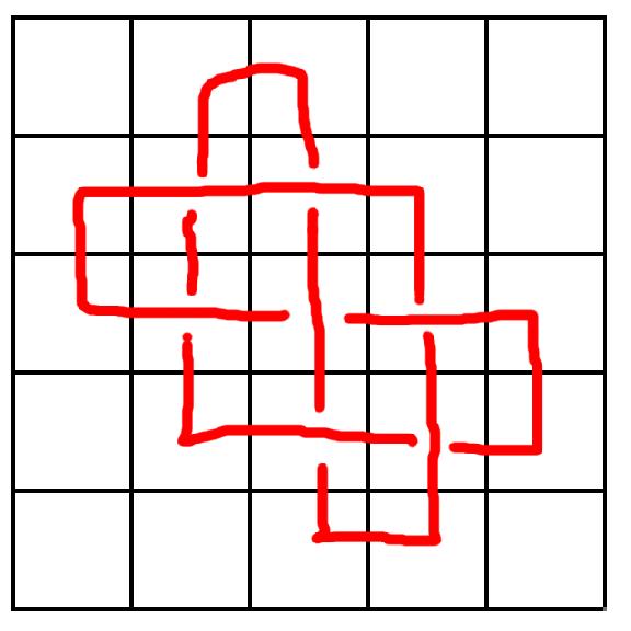 http://www.prise2tete.fr/upload/caduk-noeud522.png