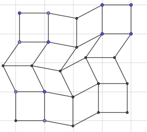 http://www.prise2tete.fr/upload/caduk-treillis2PNG.png
