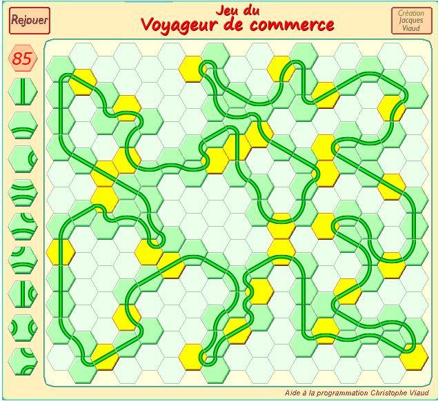 http://www.prise2tete.fr/upload/caduk-voyageur21.JPG