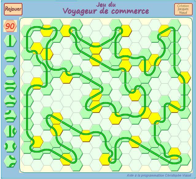 http://www.prise2tete.fr/upload/caduk-voyageur24.JPG