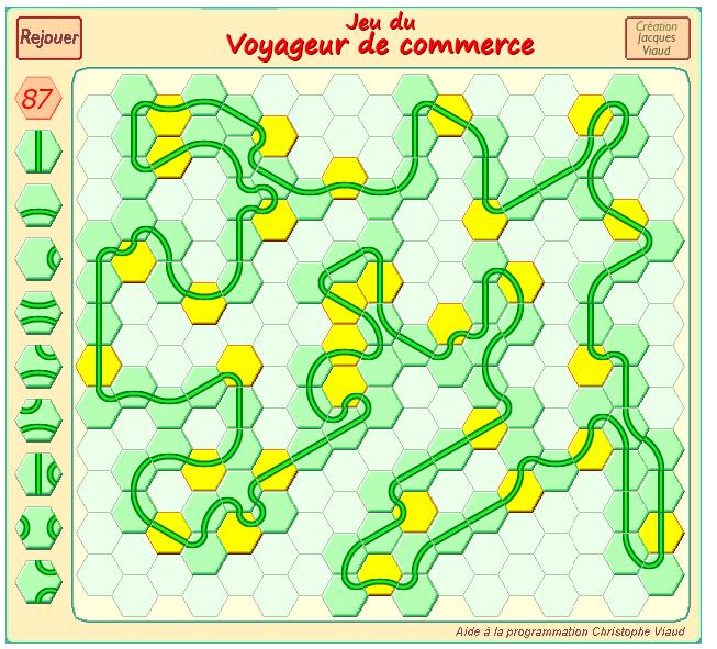 http://www.prise2tete.fr/upload/caduk-voyageur25(2).PNG