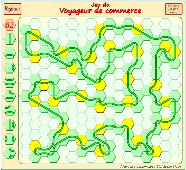 http://www.prise2tete.fr/upload/caduk-voyageur6.JPG