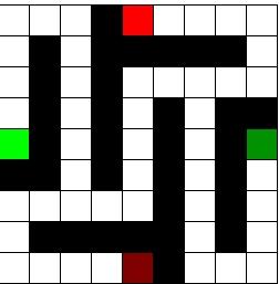 http://www.prise2tete.fr/upload/clement.boulonne-defense.jpg