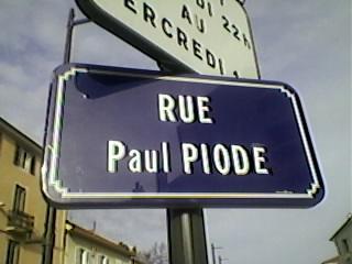 http://www.prise2tete.fr/upload/clementmarmet-SP_A0253.JPG