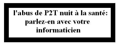 http://www.prise2tete.fr/upload/clementmarmet-abus.JPG