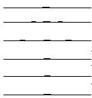 http://www.prise2tete.fr/upload/clementmarmet-fleche2.1.png
