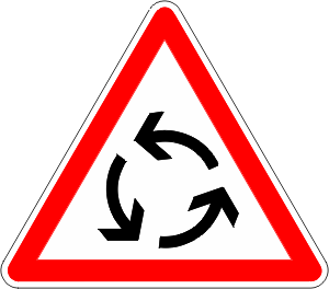 http://www.prise2tete.fr/upload/clementmarmet-fleche3.reponse=.png