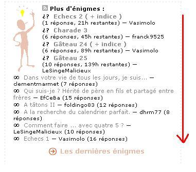 http://www.prise2tete.fr/upload/clementmarmet-liste.JPG