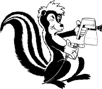 http://www.prise2tete.fr/upload/clementmarmet-moufette.jpg