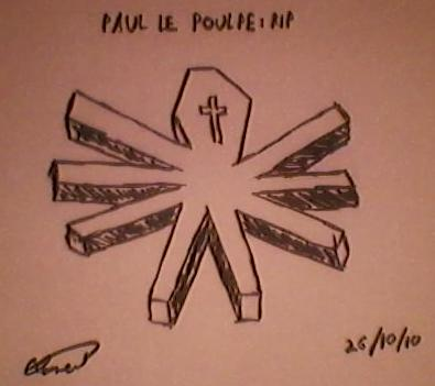 http://www.prise2tete.fr/upload/clementmarmet-paul.JPG