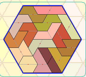 http://www.prise2tete.fr/upload/clobzh-16.png