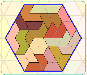 http://www.prise2tete.fr/upload/clobzh-tp171.png