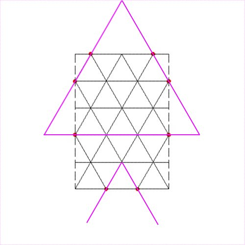 http://www.prise2tete.fr/upload/cogito-8points.jpg