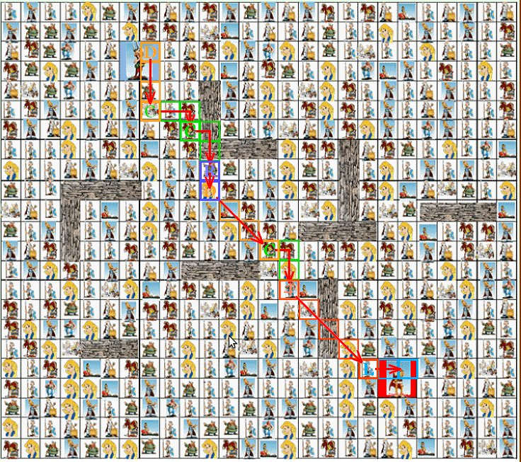 http://www.prise2tete.fr/upload/cogito-BC_Defi2.jpg
