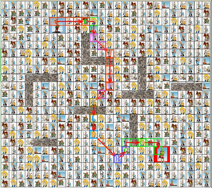 http://www.prise2tete.fr/upload/cogito-BC_defi3.jpg