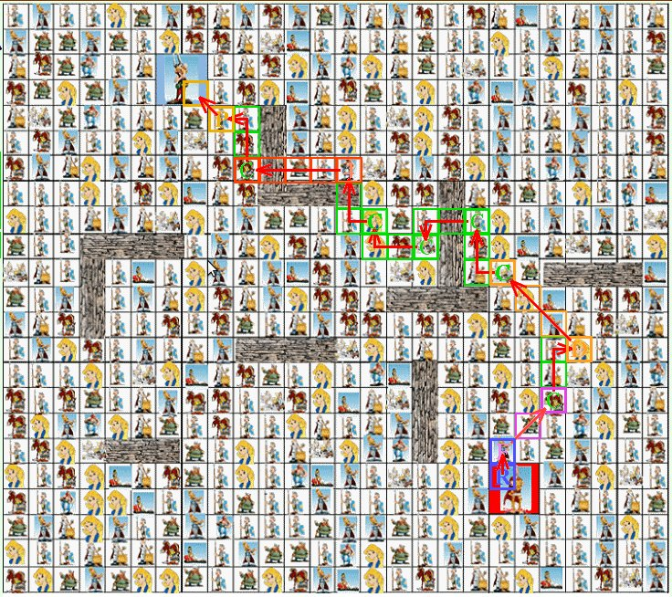 http://www.prise2tete.fr/upload/cogito-BC_defi4.jpg
